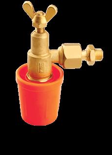 PMT Spray Pump